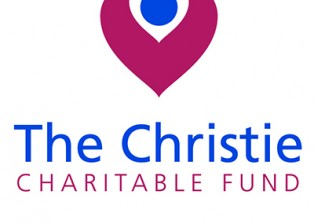 Titan Products Supports The Christie