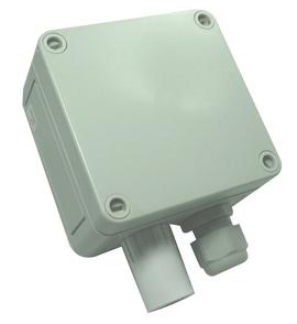 Outside Humidity Sensors