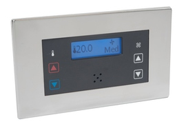 RDU4 Room Display Unit