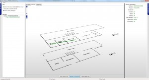PC_Commissioning_2014_FloorPlan_NETWORK_OVERVIEW