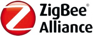Titan Products join the Zigbee Alliance