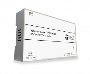 TP_NM_R_1000-NetMaster