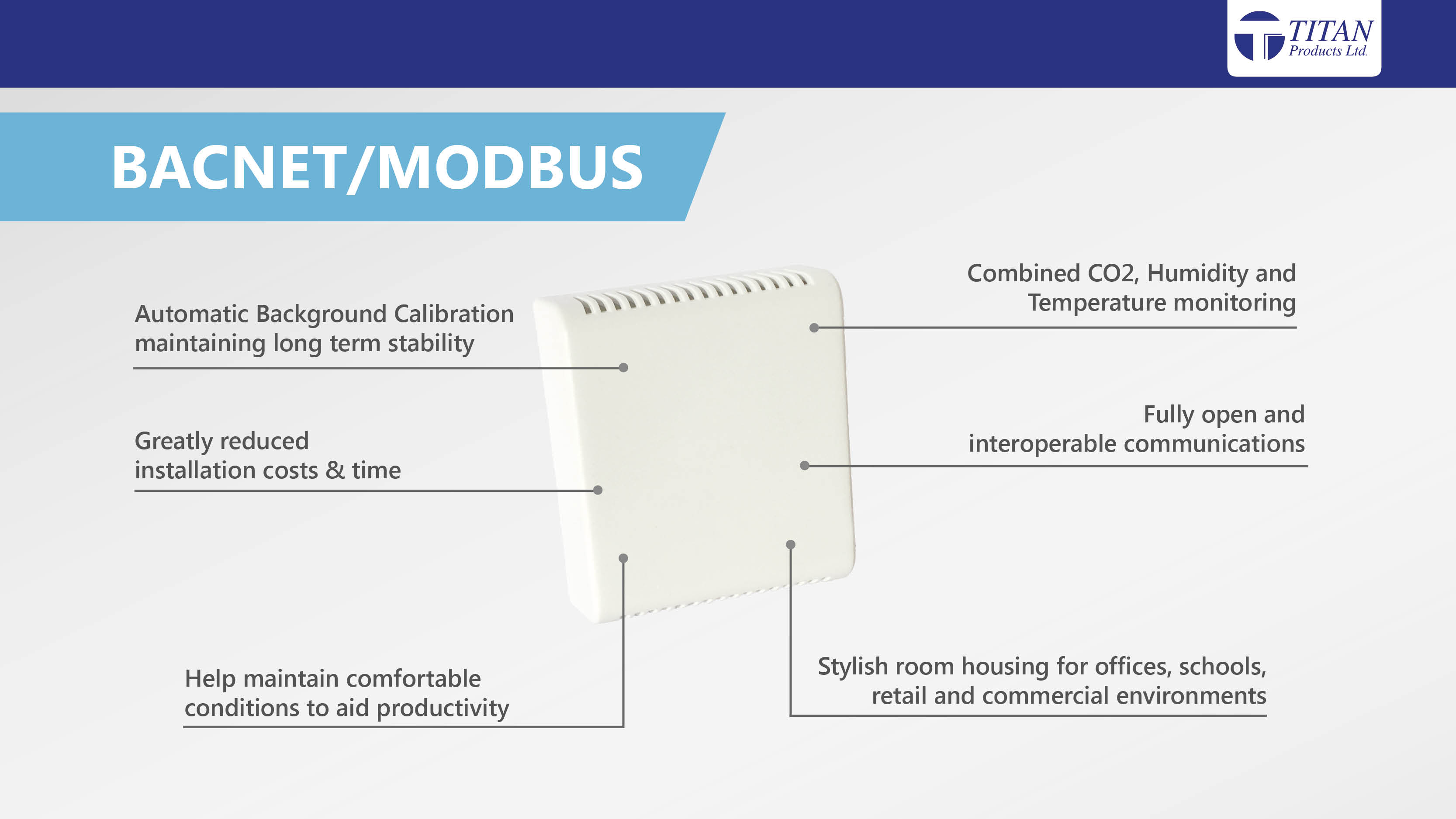 bacnet mstp wiring guidelines basic wiring diagram u2022 rh rnetcomputer co BACnet MS TP Addressing MS TP BACnet Sniffer